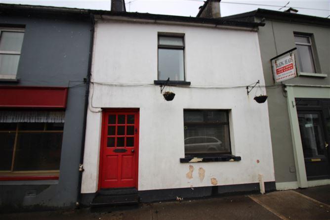 Main image for No.49 Main Street, Macroom, Cork