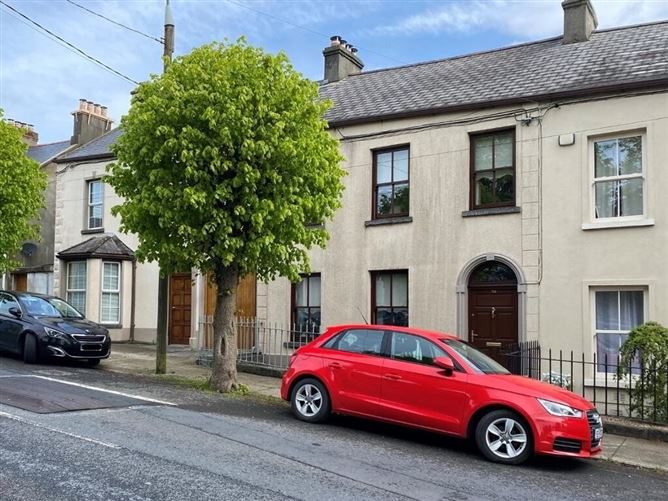 Main image for 23 Morley Terrace, Gracedieu Road, Co. Waterford