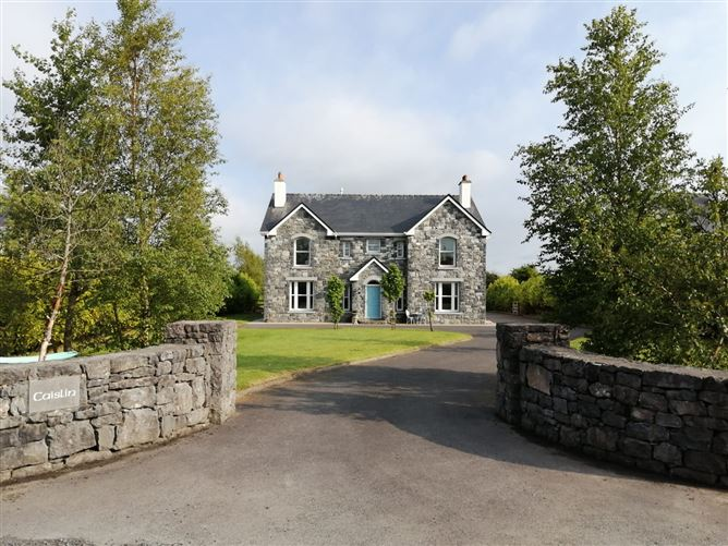 Main image for Roveagh, Clarinbridge, Galway, H91AKX3