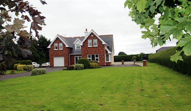 Main image for Parc, Kilcormac, Offaly, R42KH57