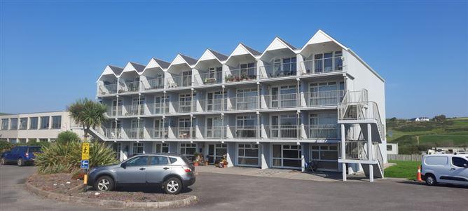 Main image for 5, Owenahincha Beach Apartments, Rosscarbery, Cork