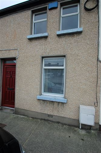 Main image for 14 Linenhall Street, Dundalk, Louth