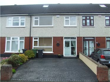 Main image of 214, Glenview Park, Tallaght, Dublin 24