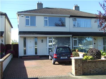 Main image of 175, Woodlawn Park Grove, Firhouse, Dublin 24