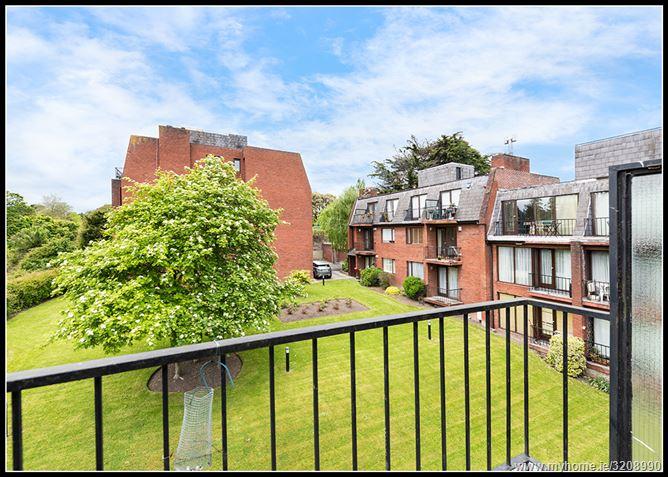 6 RIVER GARDENS, Glasnevin, Dublin 9 - Move Home Estate Agents ...