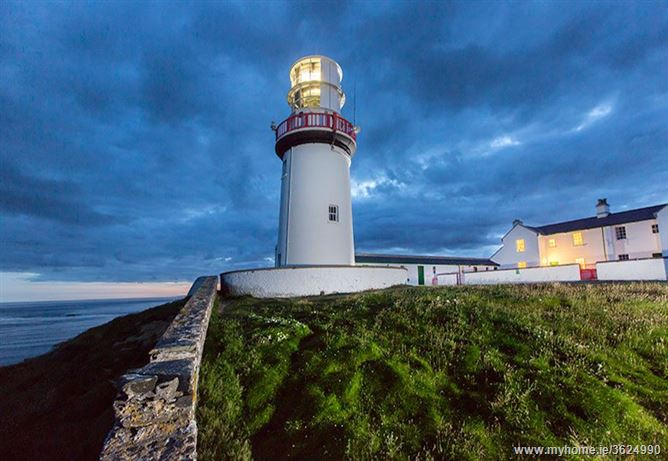 Main image for Lighthouse Cottages,Clonakilty West Cork, Ireland