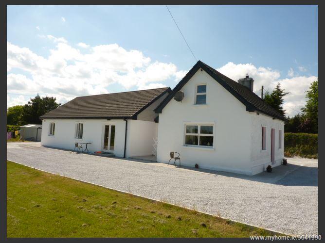 Photo of Farran, Ardagh, Limerick
