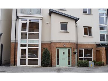 Photo of 11 Churchwell Grove, Belmayne, Dublin 13