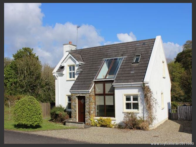 33 Clearwaters, Rathmullan, Donegal