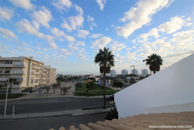 Main image for Brejos, Albufeira, Faro, Portugal
