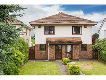 Photo of 60 The Beeches, Monkstown Valley, Monkstown, County Dublin