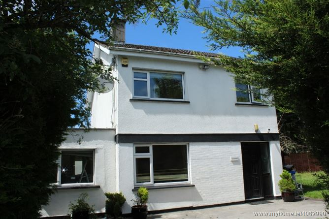 Photo of 11 Norwood Court, Willow Park, Athlone East, Westmeath