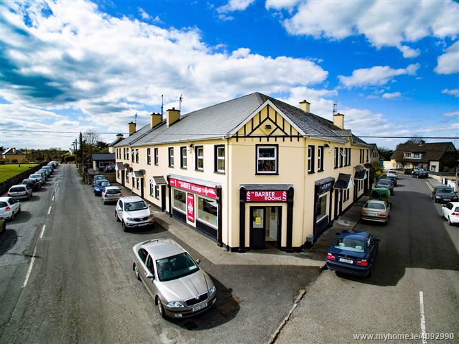 Blackabbey, Adare, Limerick