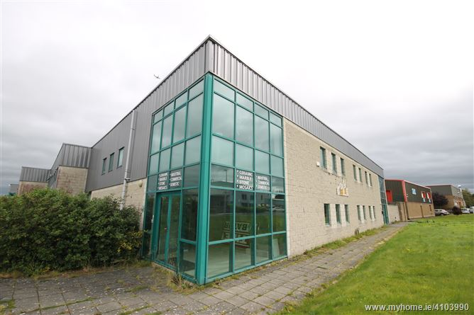 Unit 2, Dunboyne Business Park, Dunboyne, Meath