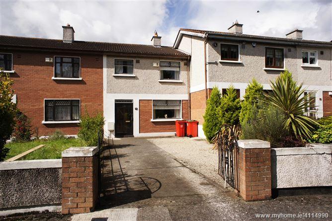 15 Dunard Walk, Blackhorse Avenue, Dublin 7, Dublin