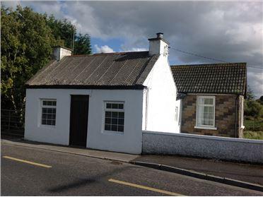 Photo of Cloonfad Village, Cloonfad, Roscommon
