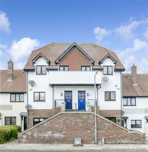 35 Newcastle Manor Square, Newcastle, Dublin - Kelly Estates