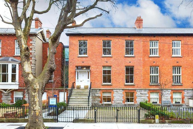 80 Northumberland Road , Dublin 4