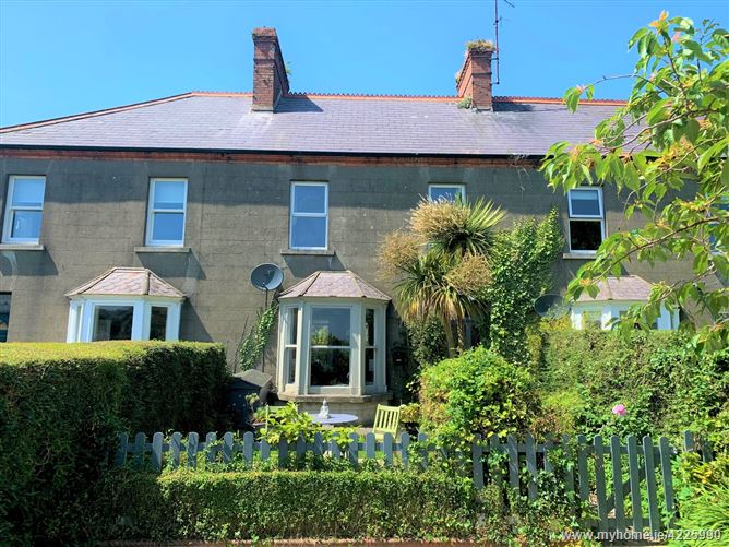 Ivy Cottage, 2 Milton Villas, Church Hill, Wicklow, Wicklow