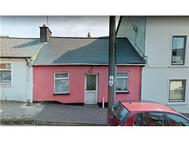 Photo of 4 Convent Avenue, Sundays Well, Cork