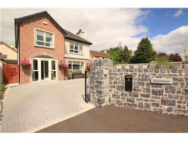Photo of 1 The Schoolyard, Castlecomer Road,, Kilkenny, Kilkenny