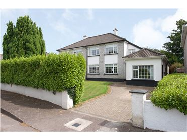 Photo of 20 Halldene Gardens, Bishopstown, Cork, T12D5XT