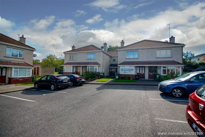 28 Brecan Close, Balbriggan, County Dublin