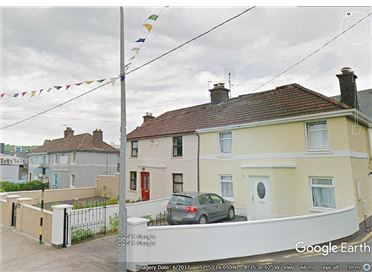 Main image for Staion Road, Ballincollig, Cork