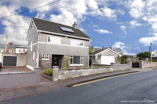 Garrycloyne, 13 Bellair, Douglas Road, Cork, Douglas, Cork