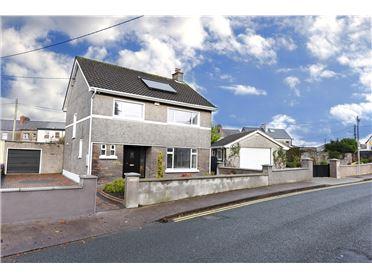 Photo of Garrycloyne, 13 Bellair, Douglas Road, Cork, Douglas, Cork