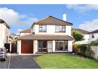 Photo of 86 Knocknacarra Park, Knocknacarra, Galway