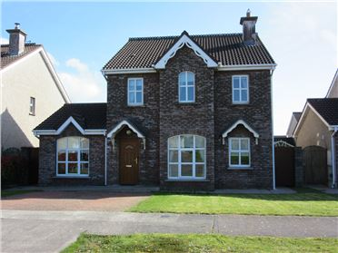 Photo of 10 Tournore Park, The Burgery, Dungarvan, Waterford