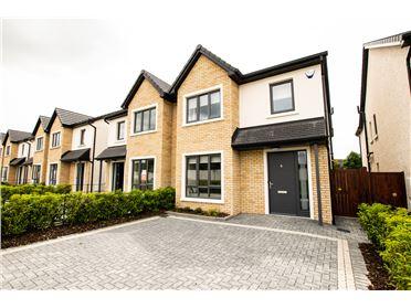Main image for Kentstown Road, Navan, Meath