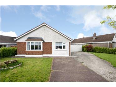Photo of 22 Willison Lawn, Blarney, Co Cork, T23 YC80