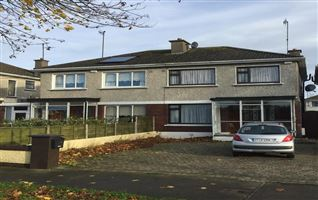 3 Golf Links Road, North Co Dublin, Skerries, Co. Dublin
