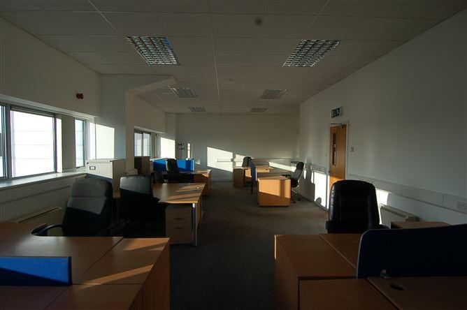 Main image for Keypoint Rosemount Business Park, Cappagh Road, Dublin 11