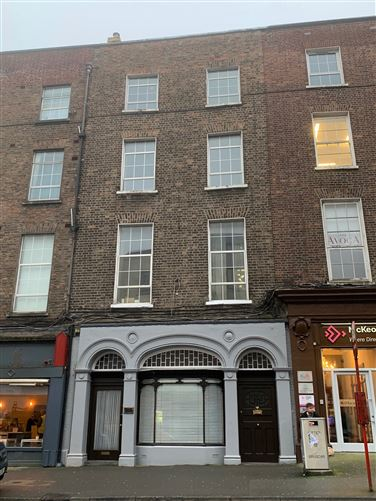 Main image for 44 O'Connell Street, Limerick City, Limerick