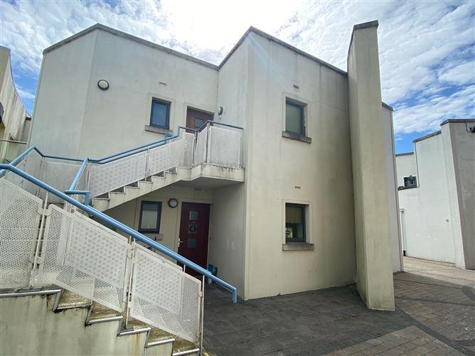 Main image for  Apartment 82, Station House, MacDonagh Junction, Kilkenny, Kilkenny