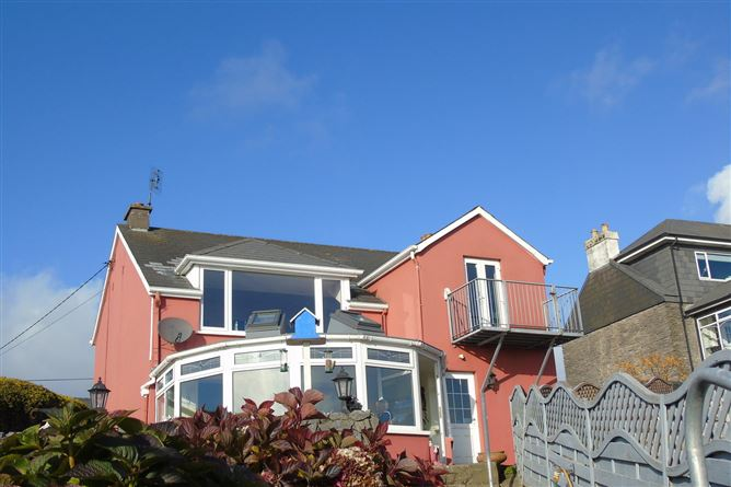 Main image for Pisces, Scilly, Kinsale, Co. Cork