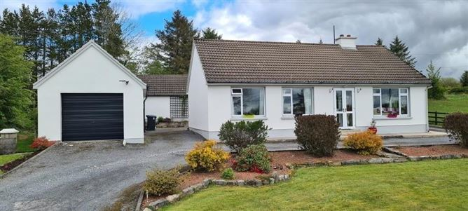 Main image for Creagh, Drumshanbo, Co. Leitrim