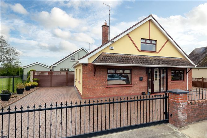 Main image for 11 Beech Grove,Castlebellingham,Co. Louth,A91 Y763