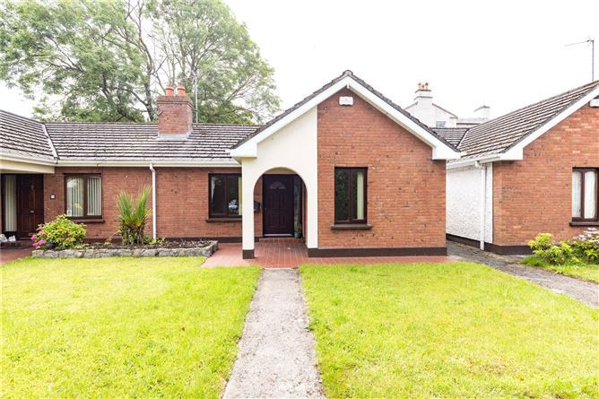Main image for 2 Priory Grove,Trim,Co Meath,C15 AX53