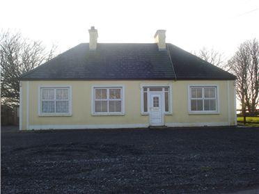 Photo of Islands, Ballyhaunis, Co. Mayo
