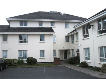Main image of Moynihan Court, Tallaght, Dublin 24