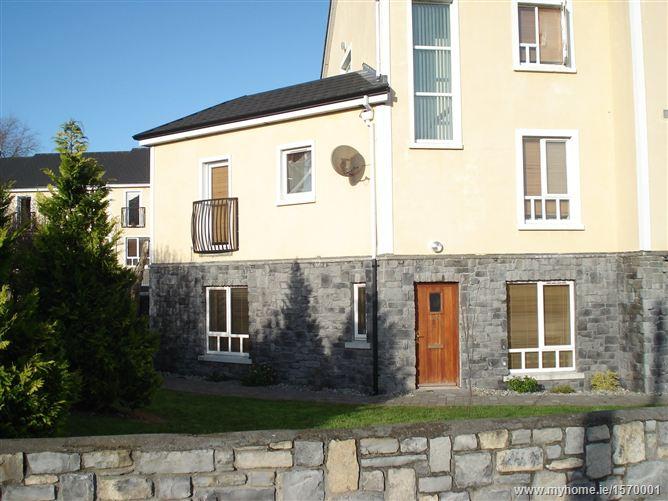 Main image for 30 Cois Abhainn, Collooney, Sligo