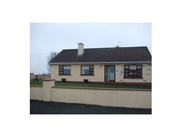 Photo of Pollavaddy, Claremorris Rd, Balla, Co.Mayo