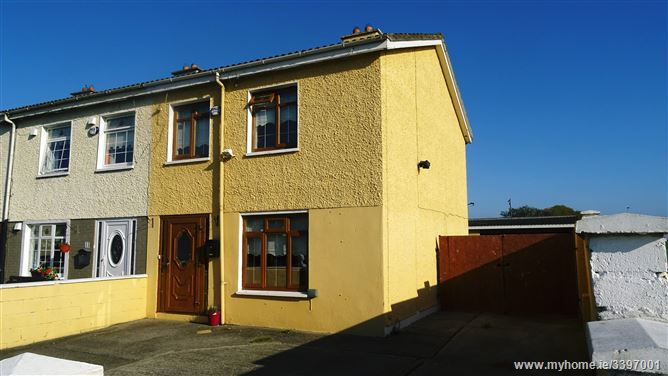 Photo of 13 Belcamp Grove, Priorswood, Coolock, Dublin 17