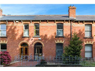 Photo of 30 Shandon Park, Phibsboro, Dublin 7