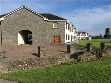 Main image of 10 An Rath Beag, Abbeylara, Granard, Longford