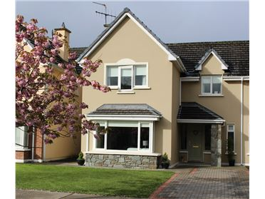 Photo of 30 Rossdara, Loreto Road, Killarney, Kerry